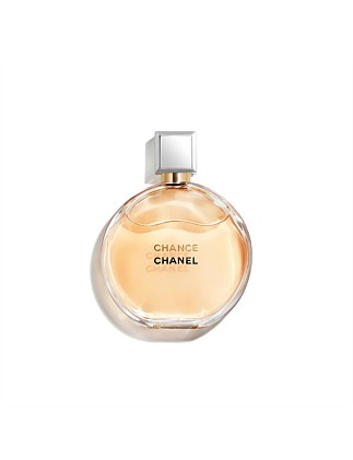 CHANCE Eau de Parfum Spray 50ml