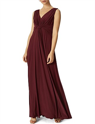 309cf6ea42 Evening Dresses | Evening Gowns Online Australia | David Jones