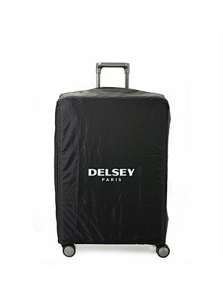 GWP Large Trolley Case Cover