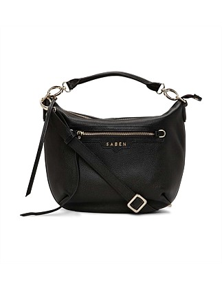 Dash Mini Hobo