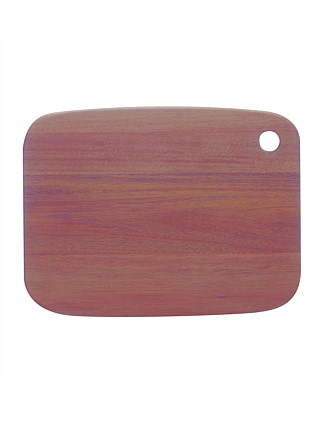 Artisan Rectangular Board