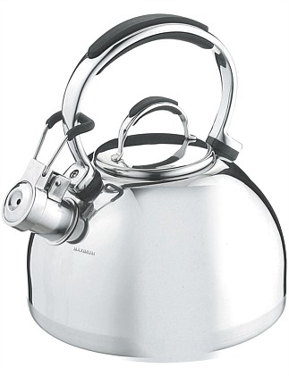 Stainless Steel Kettle 1.9L