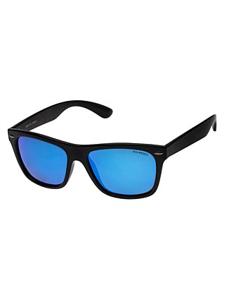 Carlton Sunglasses