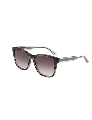 Bv0001s Square Sunglasses