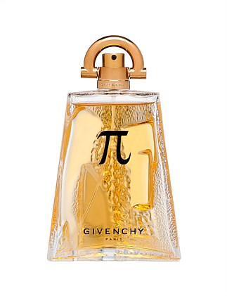 Pi Eau De Toilette Spray 100ml