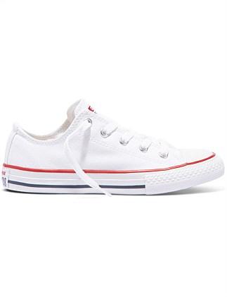Converse   Buy Converse Shoes Online