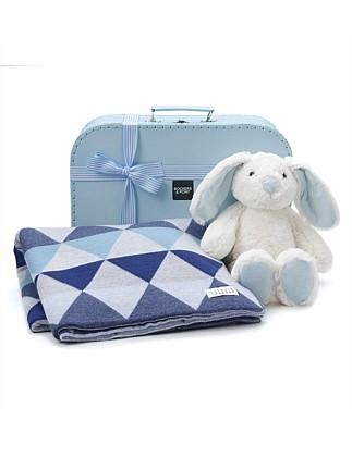 Baby Gift Ideas Buy Baby Shower Gifts Online David Jones