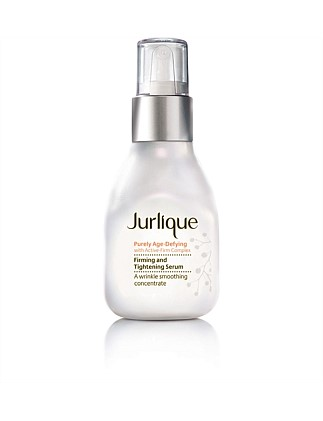 Purely Age Defying Firming & Tightening Serum