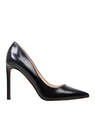 dd9b9ed2bb33 Women s Shoes