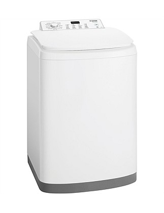 SWT5541 5.5kg Top Load Washing Machine