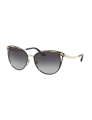 0bv6083 Phantos Sunglasses