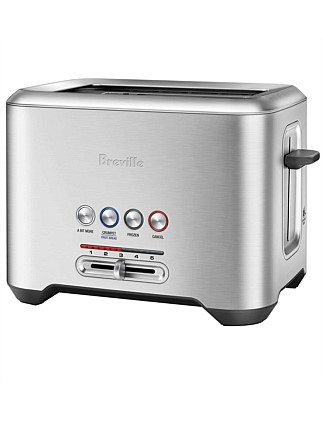 BTA720 - The Lift And Look Pro 2-Slice Toaster