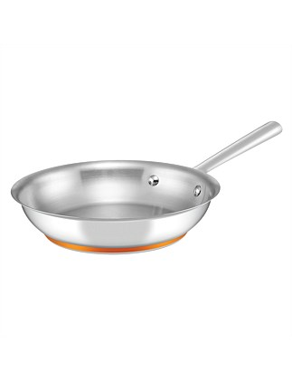 Per Vita 24cm Open French Skillet