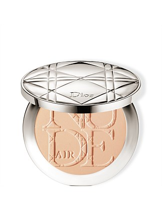 Diorskin Nude Air, Healthy Glow Invisible Powder