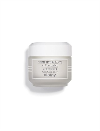 Creme Hydratante Pot 50ml