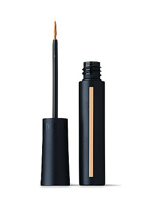 High Precision Retouch Illuminating Concealer