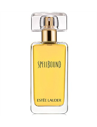 Spellbound 50ml