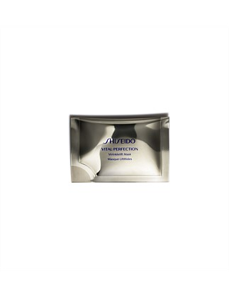 Vital Perfection Wrinklelift Mask