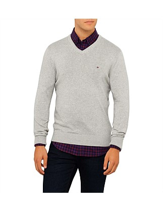 bf1434369080 Men s Jumpers   Knitwear Sale