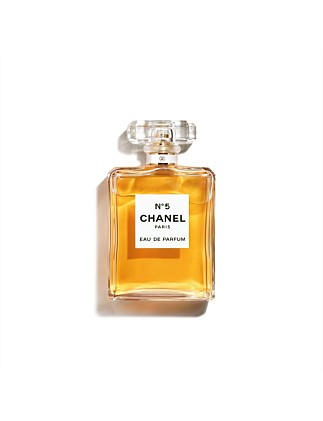 N°5 Eau de Parfum Spray 50ml