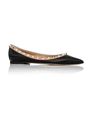 b99c1d621 Women's Flat Shoes | Ladies Flat Shoes | David Jones