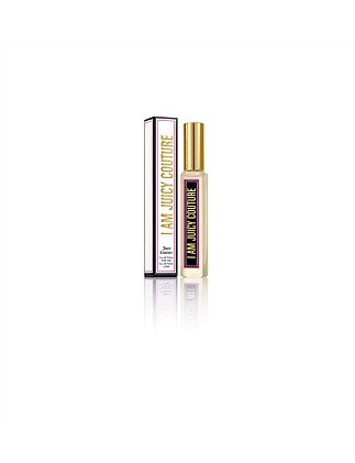 I Am Juicy Couture Rollerball 10ml