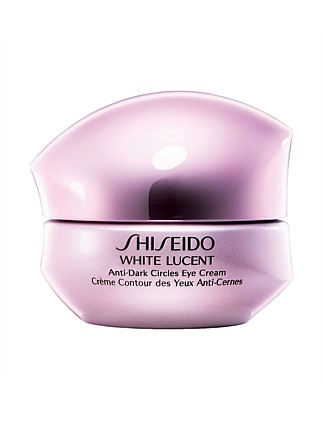 White Lucent Anti-Dark Circles Eye Cream 15ml