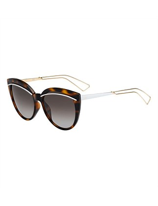 a78d24df2967 DIORLINER ROUND SUNGLASSES Special Offer