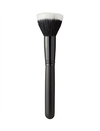 Mineral Multi Purpose Brush - Large