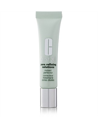 Pore Refining Solutions - Instant Perfector Shade 3 15ml