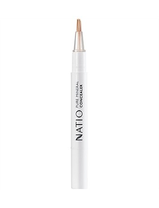 Pure Mineral Concealer