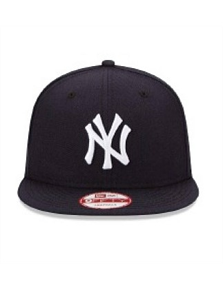 New York Yankees 950 Snapback On Sale 07039a45cb7c
