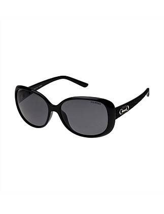 Carrington Sunglasses