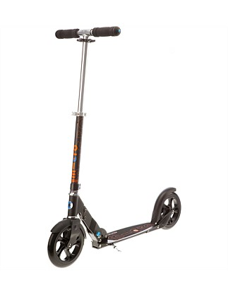 Scooter (Adult)
