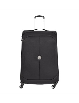 Ulite Classic 79cm 4W Large Trolley Case