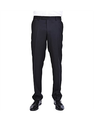 Riviera Evening Suit Separate Trouser