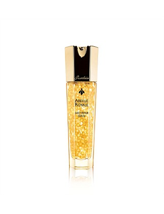 Abeille Royale Daily Repair Age-Defying Serum 30ml