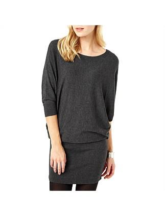 ab15738cb4dc6b Women s Fashion On Sale