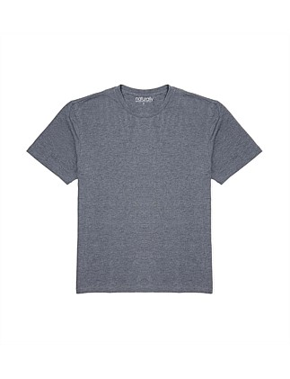 Marlowe Crew Neck T-Shirt