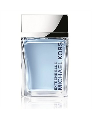 Extreme Blue Edt 120ml