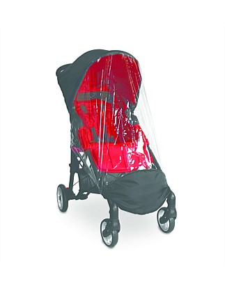Weather Shield - City Compact Pram Bassinet