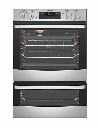 Westinghouse WVE626S  Electric Wall Oven