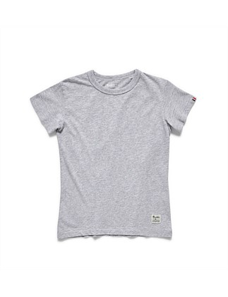 37dee8b8e Boy's Tops & T-Shirts | Buy Kids Tops Online | David Jones