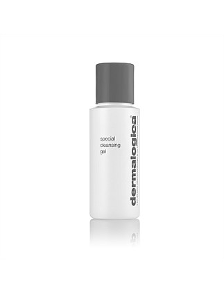 Special Cleansing Gel 50ml