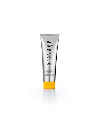PREVAGE® Anti-aging Treatment Boosting Cleanser 125ml
