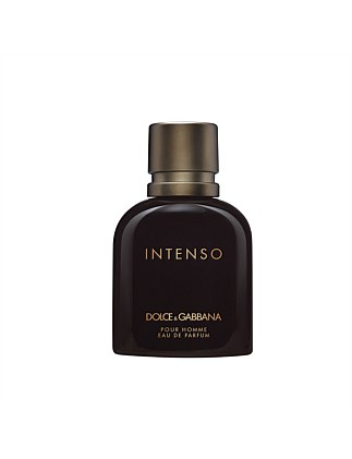 Intenso 75ml