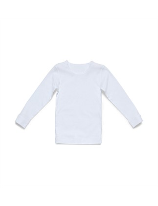 Marquise Girls Cotton Spencer Age 2-7
