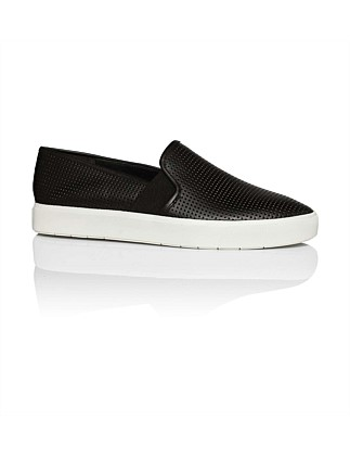 Blaire 5 Perforated Sneaker
