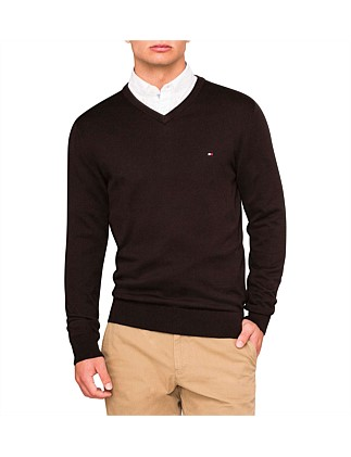 c9163fed20a Men s Jumpers   Knitwear
