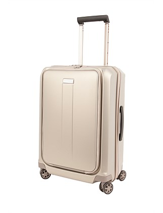 Prodigy 55cm Small Suitcase